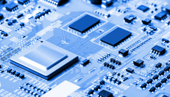 AL t4518520636032000 英特尔AGILEX FPGA如何与CXL实现相互相容