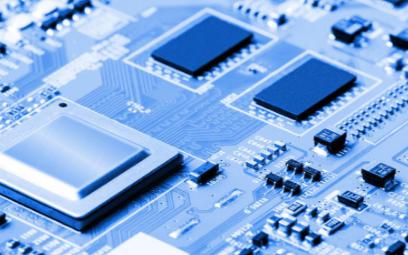 英特尔AGILEX FPGA如何与CXL实现相互相容