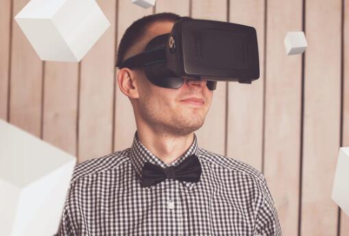 移動/聯通/電信的5G+VR到底哪家強