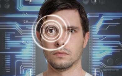 盘点我们对人脸识别技术一直存在的11个误解