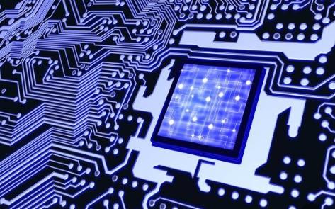 Altera公司的FPGA选择示意图资料免费下载