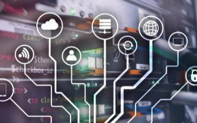 2020年房地产行业中新型物联网技术的应用