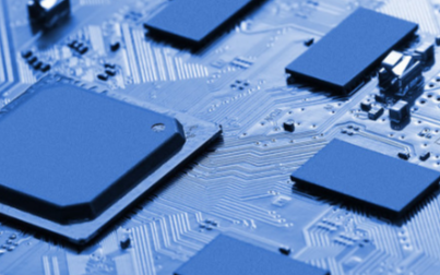 博世发力SIC和车载雷达,芯片应用越来越广泛