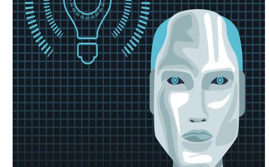人工智能到底是什么详细资料讲解