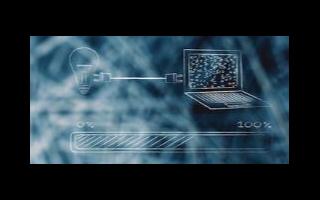 人工智能电视有什么优势