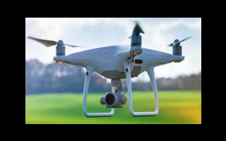如何搭建一套四轴飞行器
