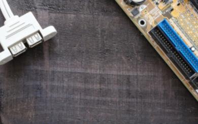 连接器企业应该如何应对格局已定的5G市场