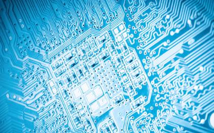 微波固态电路设计第二版PDF电子书免费下载