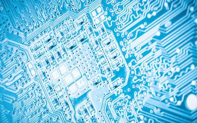 ULN2003驱动步进电机的keil程序和电路图免费下载