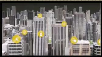 """上海移动开启""""双千兆++"""",移动云助力万家企业数..."""