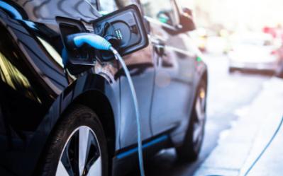 太钢电气打造非晶利器,已助力电动汽车市场