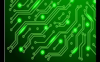 DS1302的时钟电路并行传输显示方式程序和工程文件免费下载
