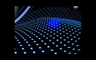 用T0控制LED灯闪烁间隔的程序和操你啦影院图免费下载
