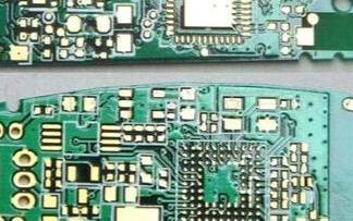 射频电路板设计的要点