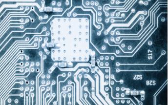 模拟集成电路原理及其应用PDF电子书免费下载