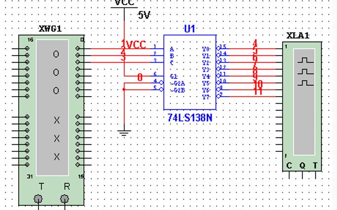 Multisim应用于数电分析与设计资料说明