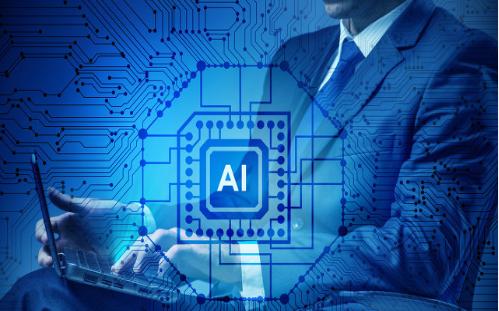 北京科技大学的人工智能视频教程免费下载