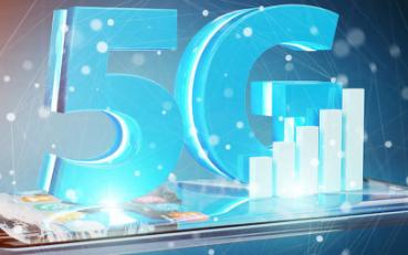 在日益增�L的5G和��迈开了向着九号别墅区世界中,DNS至�P重要