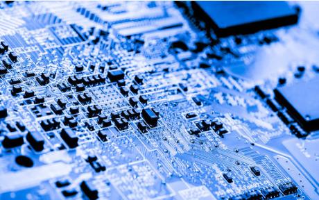 Altium Designer印刷電路板設計與制作PDF電子書免費下載