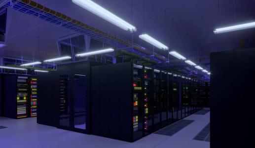 AL t4518532596745216 绿色数据中心机房建设火热,液冷技术商用即将爆发