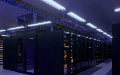 绿色数据中心机房建设火热,液冷技术商用即将爆发