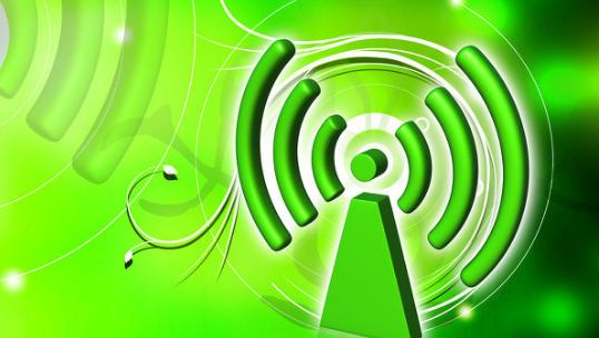 AL t4517750637495296 WiFi6商用布局再提速,华为或成为最大受益者