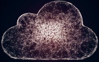 從制造業的云計算到云制造,還需要克服什么困難