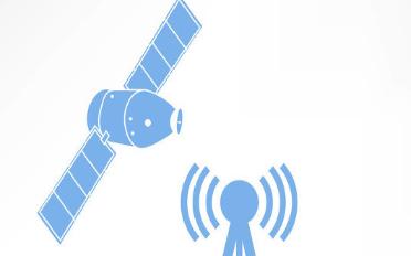 华为 CableFree 技术突破天线设计瓶颈,5G时代天线发展迈入新时代