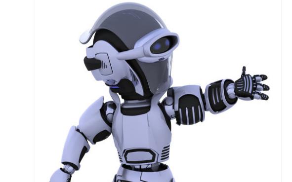 舞蹈机器人的步进电机仿真程序和工程文件免费下载