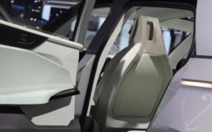 自动驾驶已成为潮流趋势,滴滴自动驾驶能走多远
