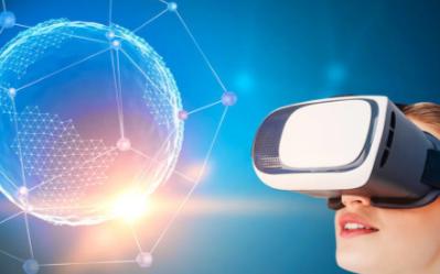 苹果的AR智能眼镜将有望与2022年正式上市