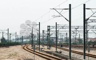 AIoT可让未来的公共交通运输更智能、更安全