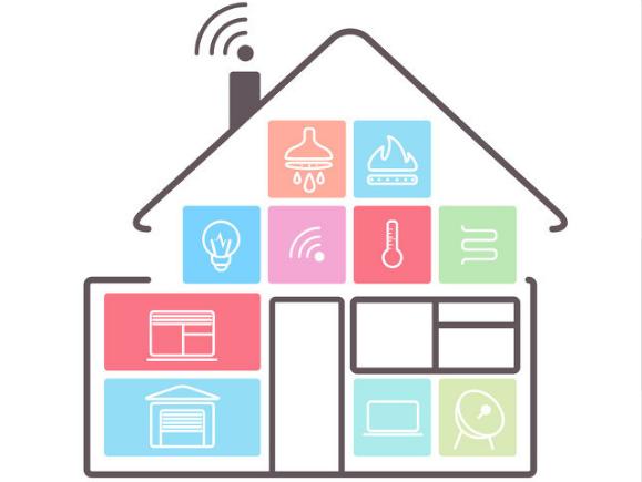 AL t4518490367132672 智能家居的普及将带动全球条形音箱市场的快速增长