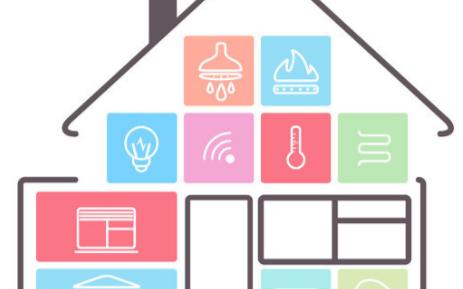 智能家居的普及将带动全球条形音箱市场的快速增长