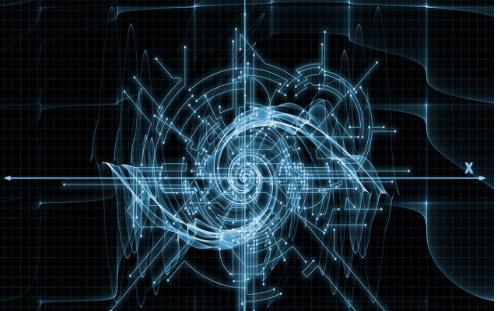 王月清版工程电磁场导论的PDF电子书免费下载