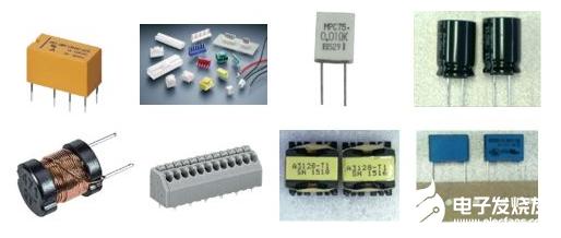 环球仪器新一代Uflex平台可使56毫米高的电解电容自动化组装