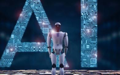 疫情之后机器人市场增长或将呈现独特趋势