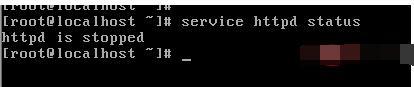 Linux服务的内容如何查看