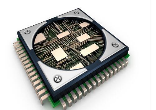 关于选择处理器的八个认知错误