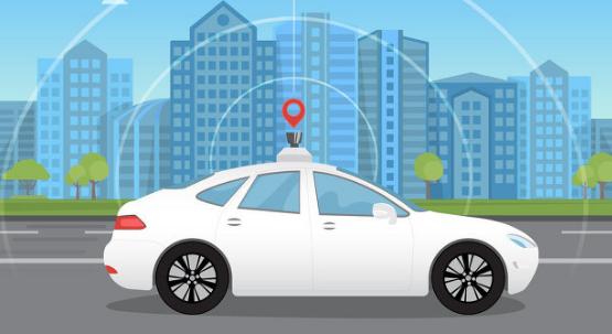 通用汽车正在研发城市道路自动驾驶UltraCruise-电子发烧友网