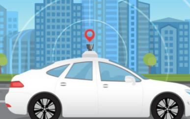 通用汽車正在研發城市道路自動駕駛Ultra Cruise