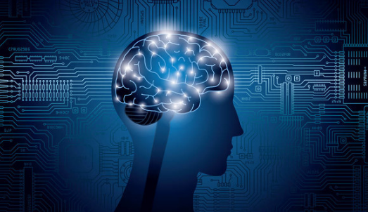 AL t4518534740984832 新的人工智能诊断程序可以预测是否感染新冠肺炎