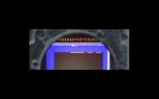 怎麽�舆x��毫�鞲楔�器的接�^