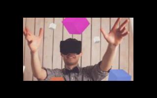 AR/VR为什么还没有普及