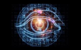 机器视觉光源的分类及颜色选择