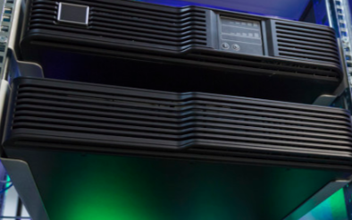 TE推出新款NanoRF模塊,其密度兩倍于VITA 67射頻模塊