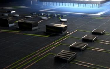 Vicor 1200A ChiP-set将赋能高效嵌入式处理器