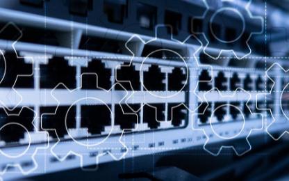 Teledyne全新數字模擬轉換器IC問市,衰減值僅為3dB