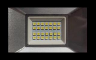 LED瓦楞灯怎么选择