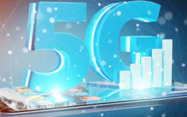 Comcast将5G数据计划加入Xfinity移...